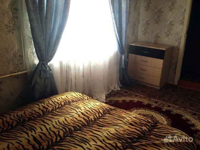 Аренда квартиры посуточно в Пятигорске - Фотография 2. Картинка 2 - Аренда
