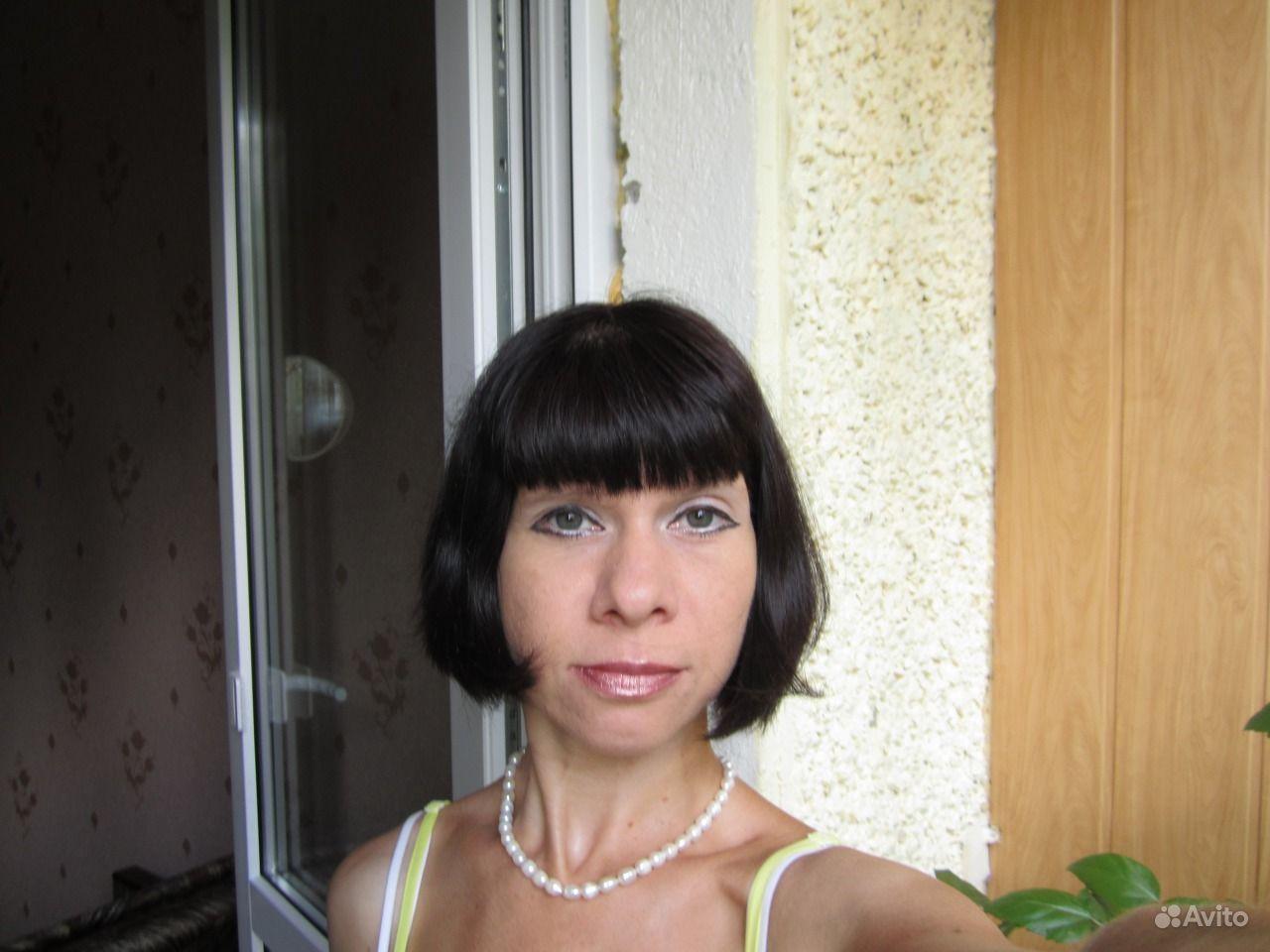 Женщина инвалид познакомиться 20 фотография