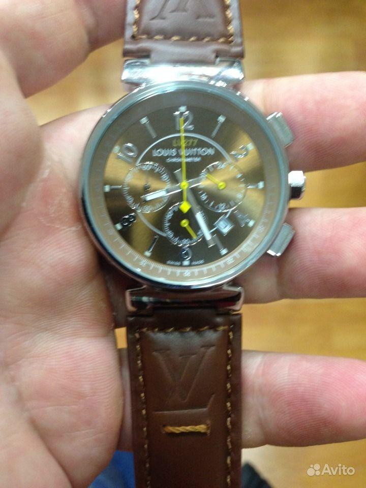 Louis vuitton chronometer moncler liane