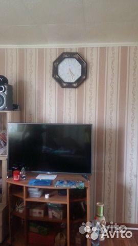 Продаю: 2-к квартира, 41 м , 2 2 эт.. Владимирская область, Александров