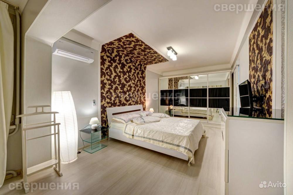 Сдаю: 2-к квартира, 40 м , 7 9 эт..  Санкт-Петербург