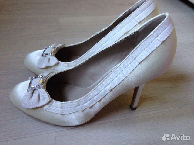 Виды мужской обуви фото