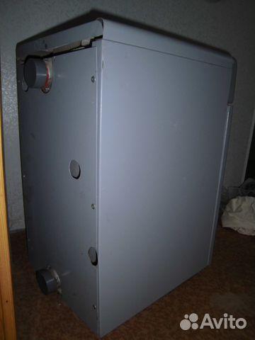 chaudiere gaz a condensation bulex estimation prix au m2 fort de france entreprise feevyr. Black Bedroom Furniture Sets. Home Design Ideas