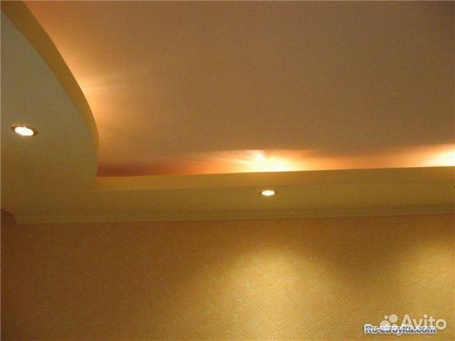 faire un faux plafond suspendu nanterre devis renovation parquet entreprise lasxda. Black Bedroom Furniture Sets. Home Design Ideas