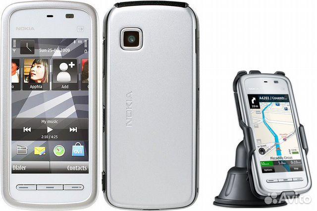 Скачать приложение navitel для nokia под управлением symbian os бесплатно.