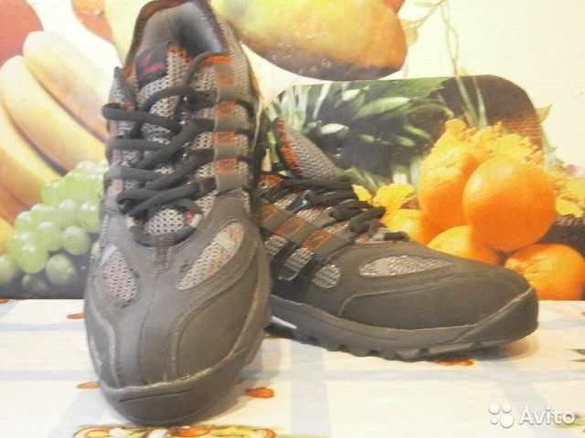Где купить мужскую обувь 47 размера???   форум Woman ru