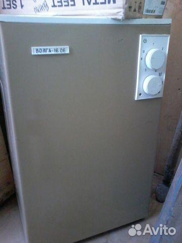 стиральная машина волга 16.06 инструкция
