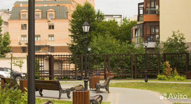мини гостиницы в москве центр: