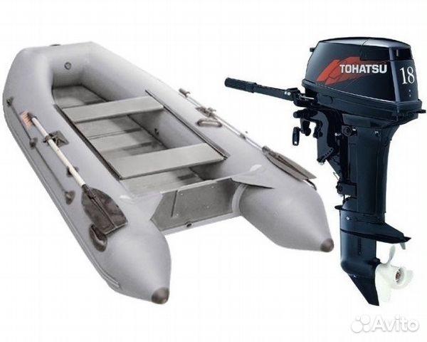 надувная лодка пвх викинг-360 ls купить