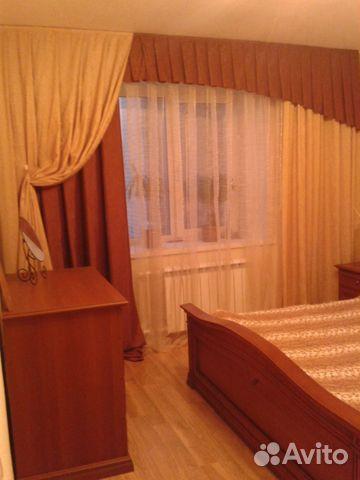 89278820076 3-к квартира, 100 м², 5/5 эт.