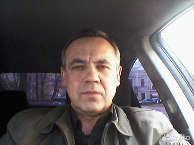 Водитель дальнобойщик вакансии москва вакансии