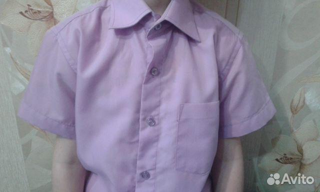Рубашки 89101174584 купить 1