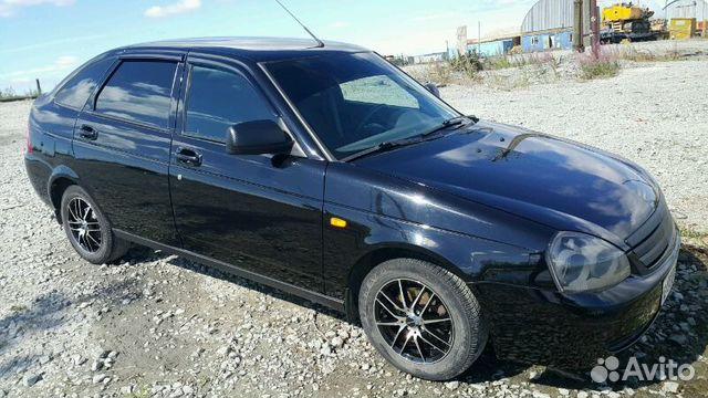 Best selling cars around the globe: trans-siberian series part 4: yekaterinburg, ural, russia