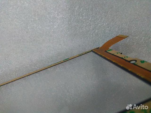 Тачскрин FPC-70F2-V01 для планшетов