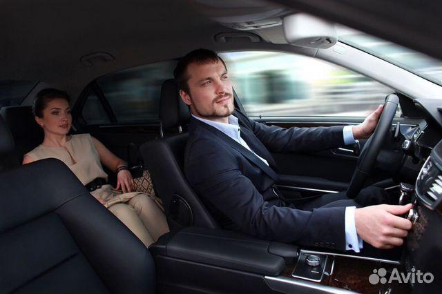 Приложение для быстрого, дешевого заказа такси в москве тел:+7(495)281-51-51 и санкт-петербурге тел:+7(812)242-82-82
