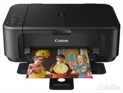 Canon Pixma Mx410 Installation Software