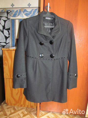 Пальто В Томске