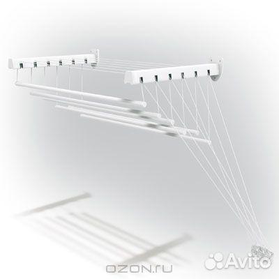 Кухонная техника и посуда.  Сушилки настенные GIMI.  Новости.  Компьютеры и периферия.