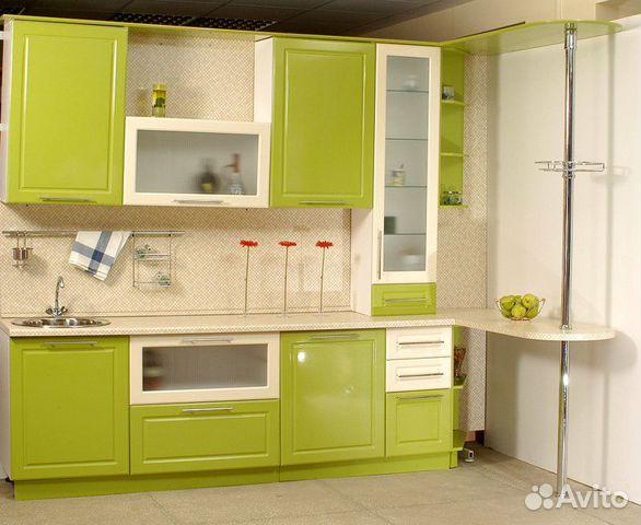 Кухню  санкт-петербург