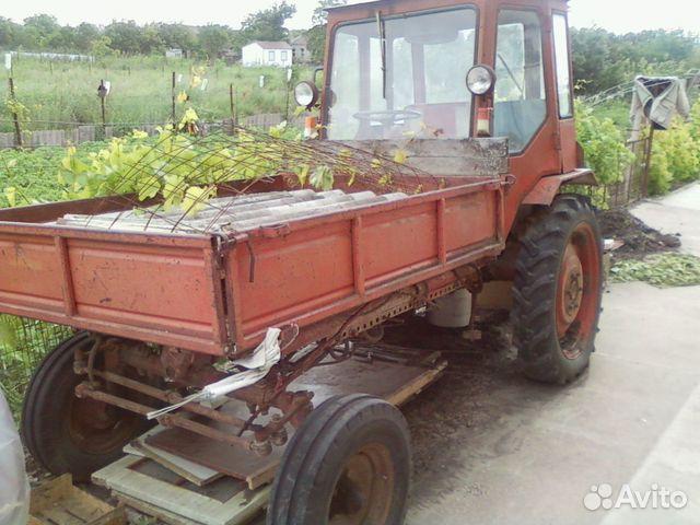 Купить мтз ейск | Сельхозтехника в Ейске - купить или.