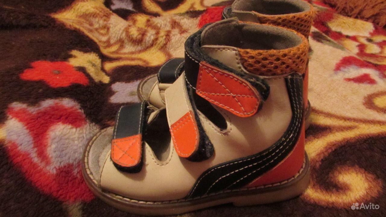 3d90da39 Одежда обувь аксессуары на авито краснодарский край