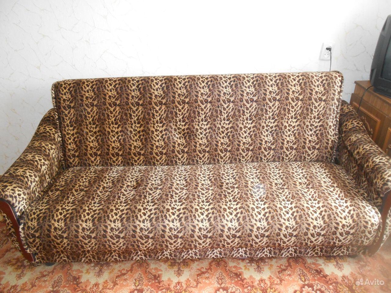 Купить матрас для дивана в Московск.обл с доставкой