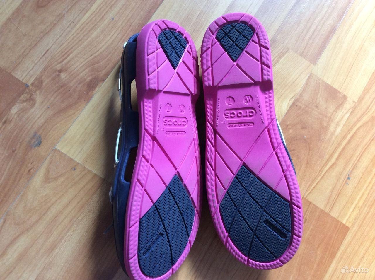 Казаки зимние обувь мужские купить