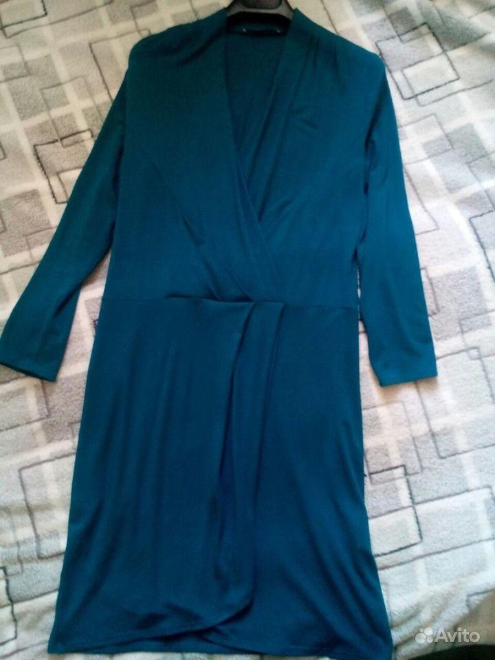 Платье — фотография №2