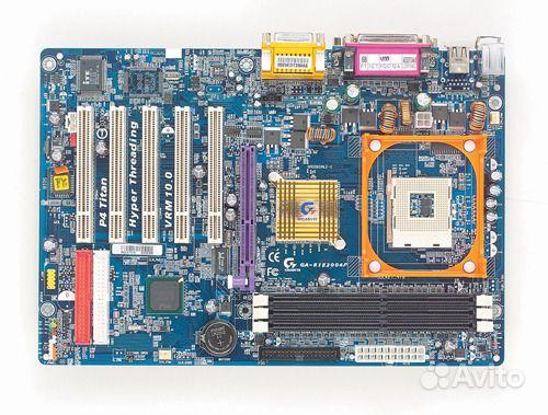 Albatron PX845GEV Pro 3Com LAN Drivers Windows XP