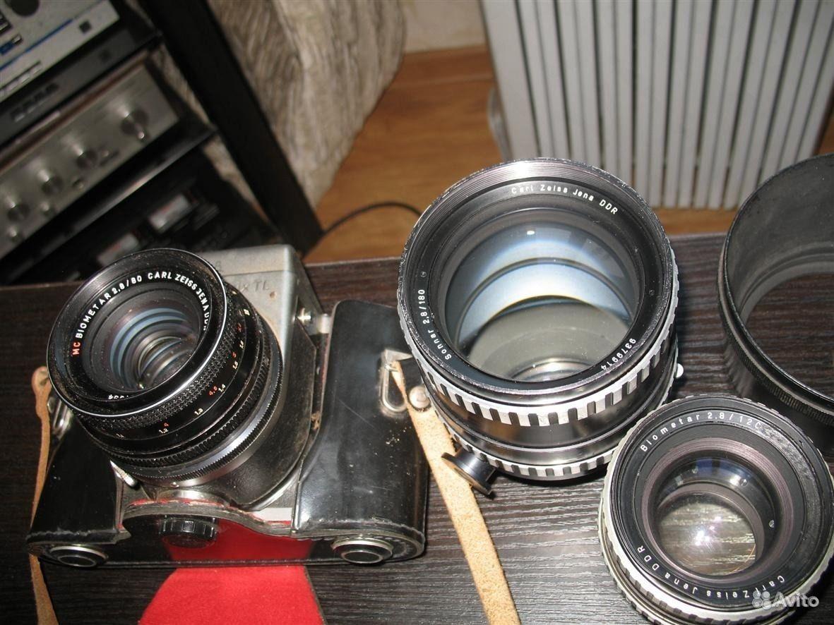 коллекции фотоаппаратов ссср фона папки