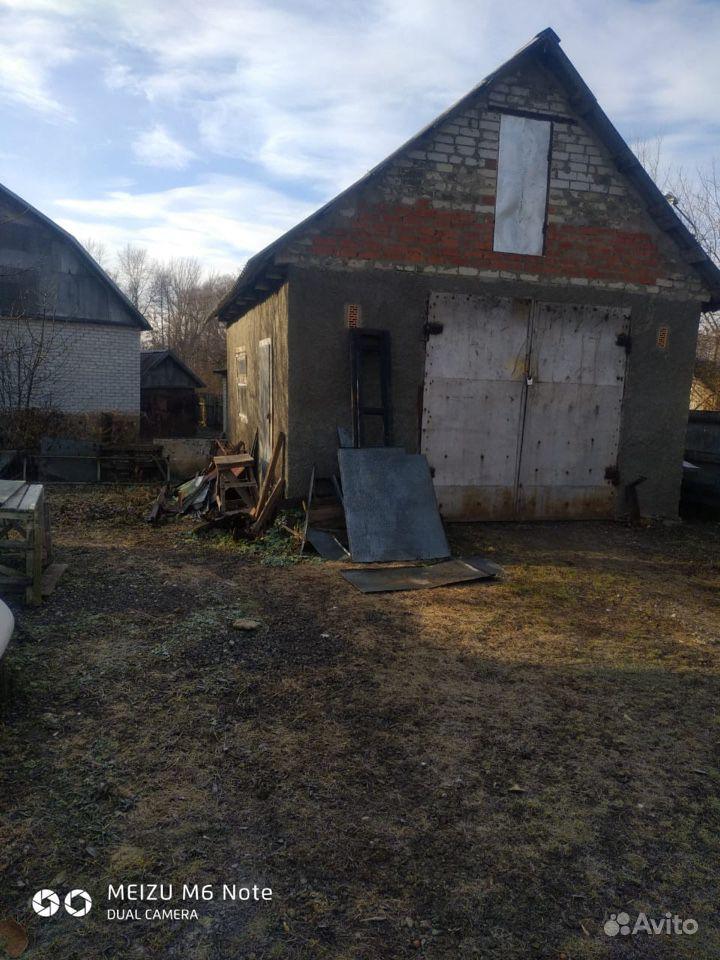 Дом на продажу по адресу Россия, Белгородская область, Старооскольский р-н, Каплино село