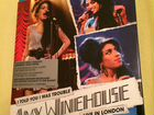 Amy Winehouse I told you I was trouble live 2007