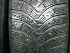 205/55/16 Michelin X-ice North 2 XIN (1 шт)