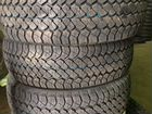225/70R15C Cordiant Business CA-1