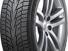 Зима Hankook Winter ixcept iZ2 W616 205 60R16 шины