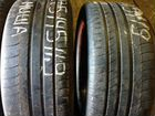 Michelin Latitude Sport 275 45 19