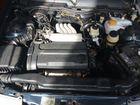 Двигатель Нексия dons 15. l 16кл (100000км) Разбор