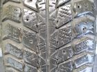 175/70R14 Matador MP 50 Sibir Ice К2 VI 6-7 мм