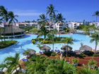 Occidental grand Punta Cana 4* Доминикана 04.04
