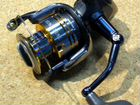 Шпуля Shimano Twin Power SW 4000