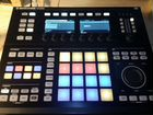 Maschine Studio (Native Instruments)