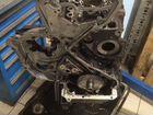Запчасти двигателя YD25