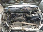 Двигатель/мотор/МКПП BYD F3