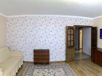 3-к. квартира, 88,7 м²,6/8 эт.