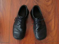 Сапоги, ботинки - купить обувь для мальчиков в интернете - в Омске ... b67cb615fb1