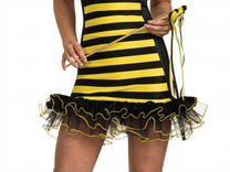 Пчелка - Купить одежду и обувь в России на Avito 131ceec241602
