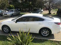 Mazda 6 авито волгоград свежие вакансии доска объявлений продается дом в г.калуга