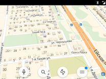 Дома продажа / Участки, Краснодар, Новый, 4 000 000