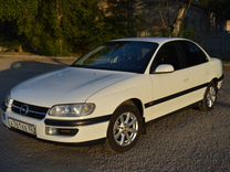 Opel Omega, 1998 г., Симферополь