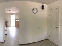 Аренда офиса г.шадринск поиск помещения под офис Коштоянца улица